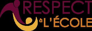 logoFR_RiSchool
