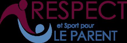 logoFR_RiSportPP