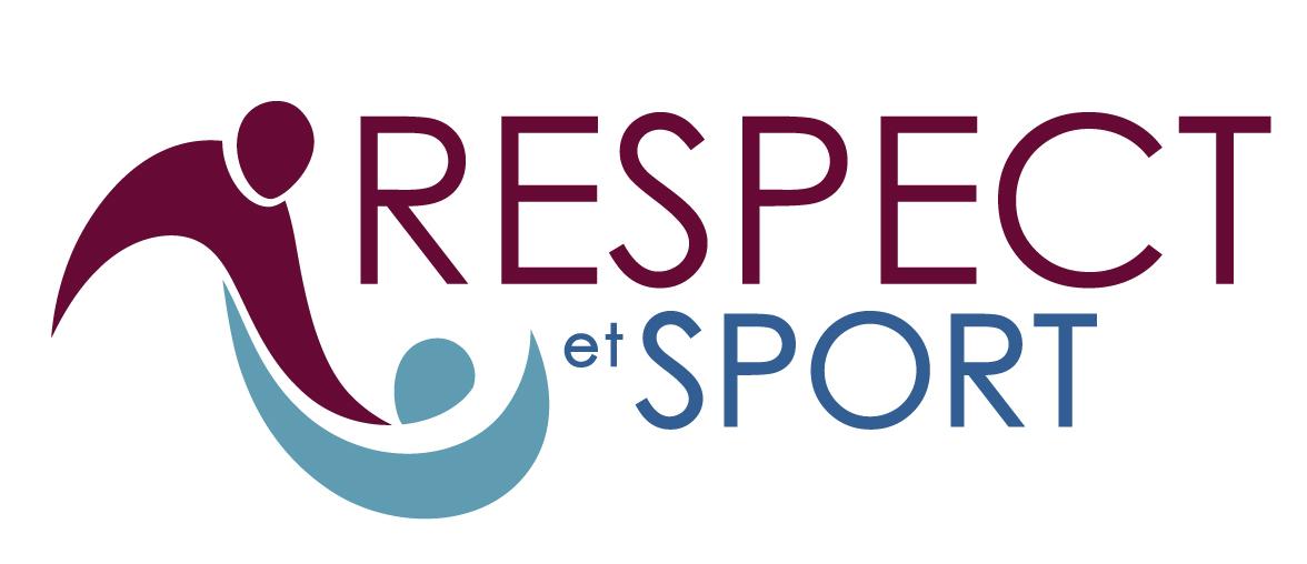 Natation Canada et ses partenaires se joignent au mouvement Entrainement responsable – Respect Group Inc.
