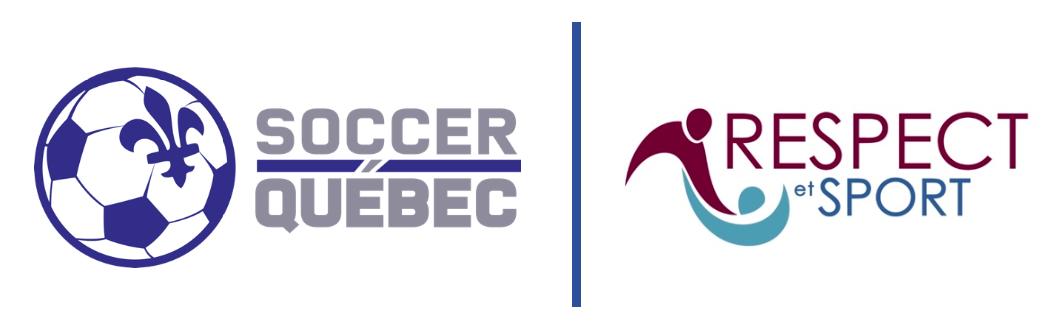 NOUVEAU PARTENARIAT AVEC RESPECT ET SPORT – Respect Group Inc.