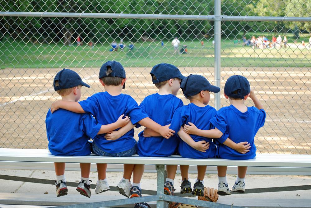 Respect et Sport: Conseils pour reconnaître les mauvais comportements et intervenir