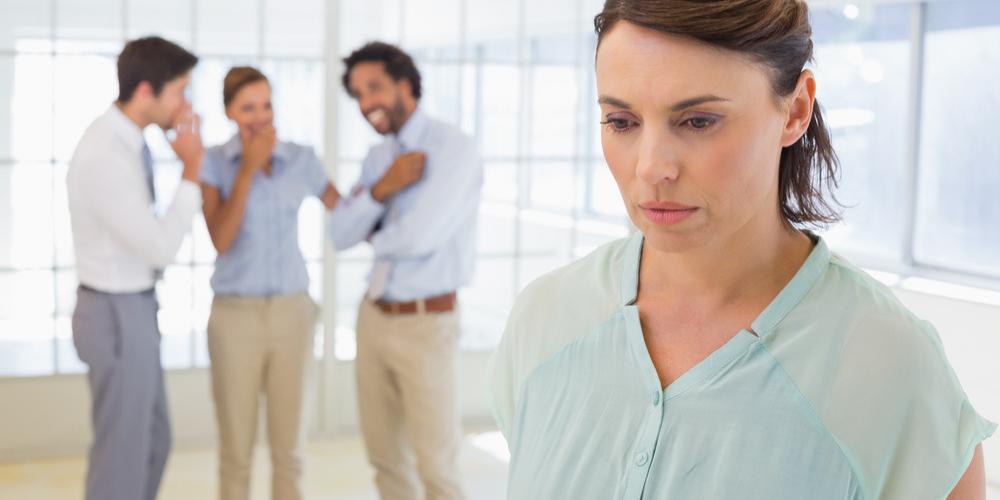 Comment reconnaître l'abus émotionnel?