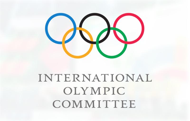 Déclaration de consensus du Comité international olympique: harcèlement et abus dans le sport