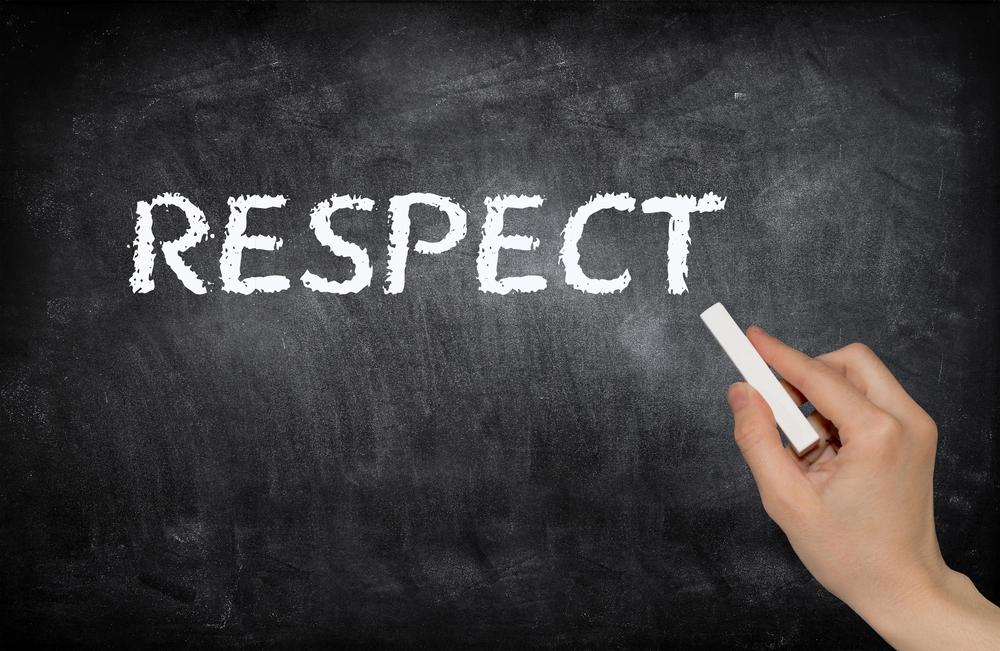 Responsabiliser les spectacteurs 101: en contexte sportif, scolaire et de travail
