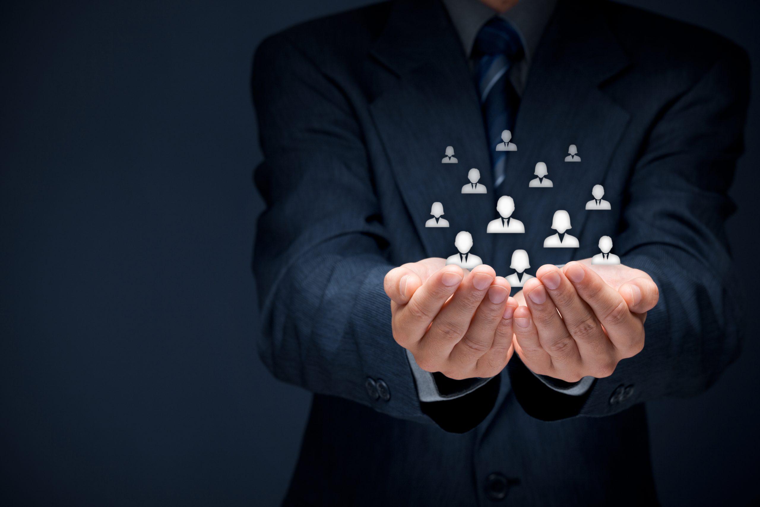 Respect au travail: Conseils pour reconnaître les mauvais comportements et intervenir