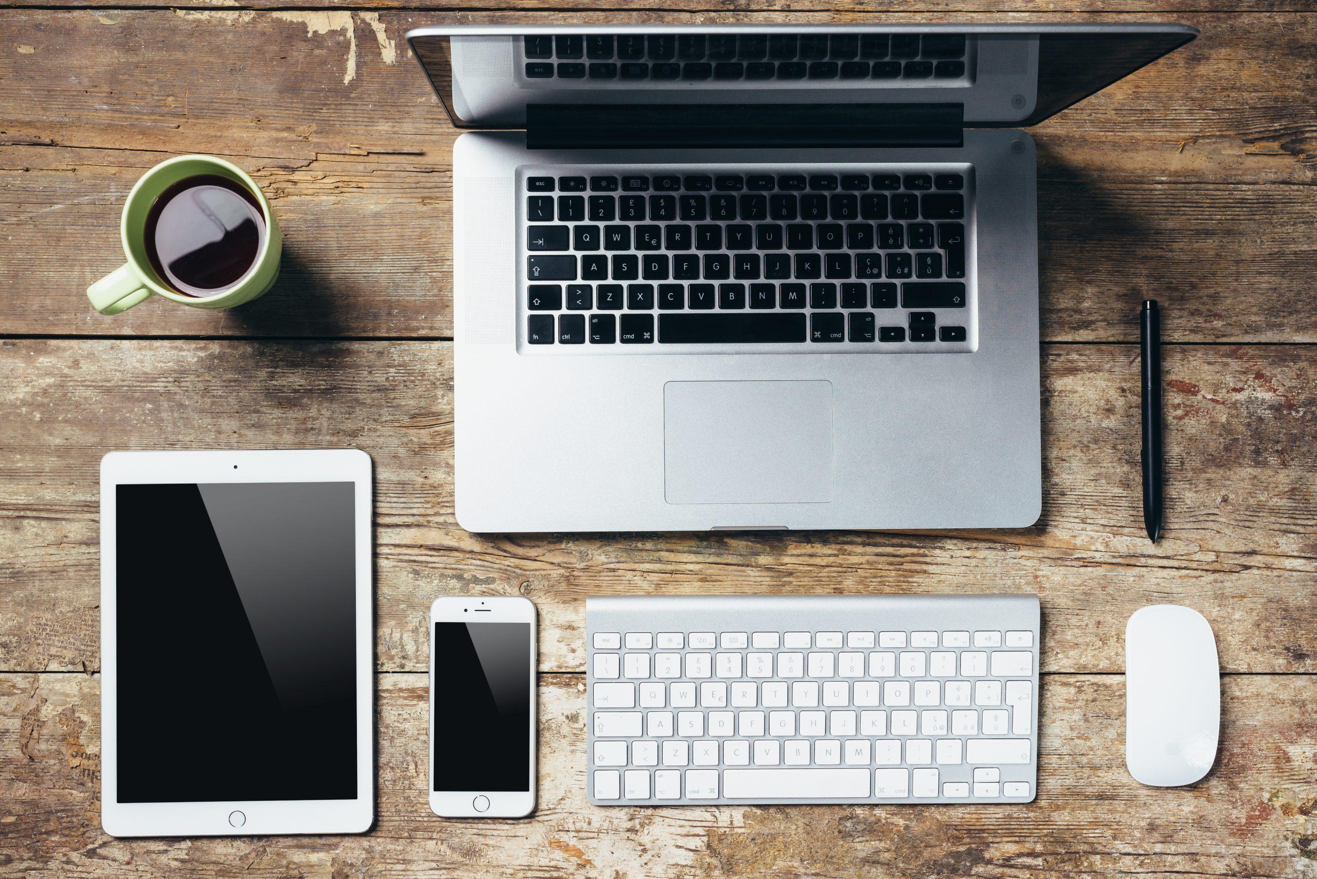 Travail à domicile: 3 conseils pour les employés