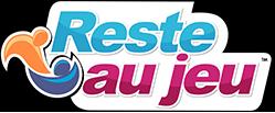 sitg-fr-button