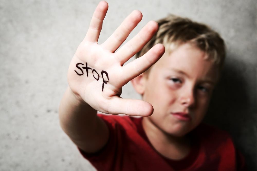 Étapes pour signaler les abus, la maltraitance et les comportements inappropriés